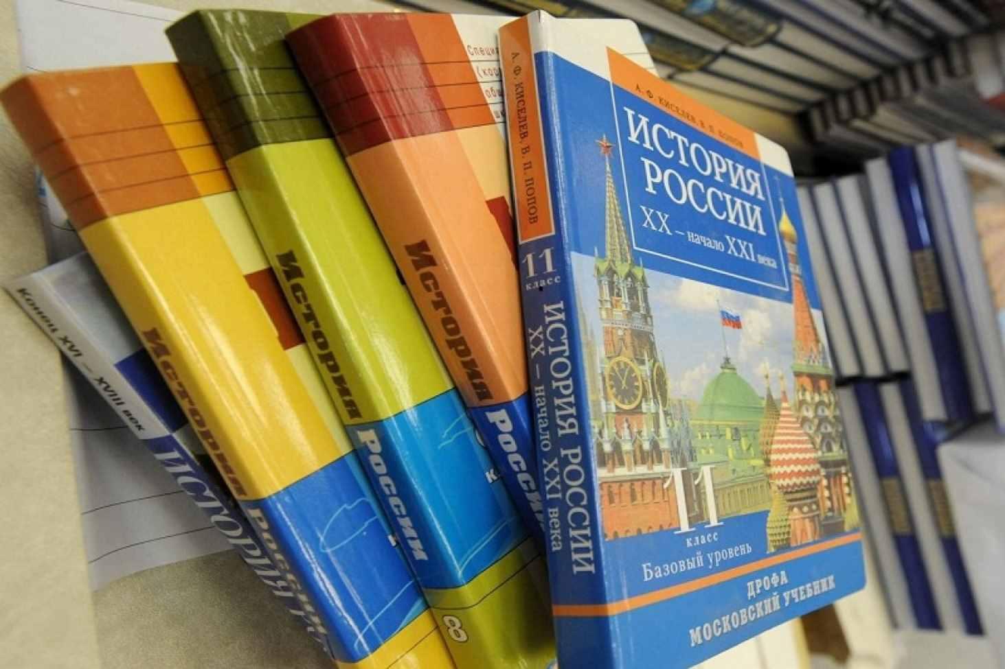 kategoricheski-protiv-uchitel-istorii-vyskazalas-ob-idee-sdelat-ege-po-istorii-obyazatelnym