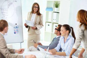 hotite-uznat-ob-activnyh-metodah-obuchenija-vse-i-provodit-avtorskie-treningi-dla-pedagogov