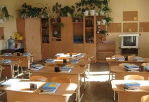 nuzhdaetsya-v-suschestvennoj-dorabotke-eksperty-otsenili-novuyu-model-attestatsii-pedagogov