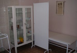 olga-vasileva-rossijskim-shkolam-ne-hvataet-psihologov-i-meditsinskih-kabinetov
