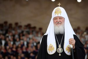 patriarh-kirill-prizval-rasshirit-kurs-osnov-religii-v-shkole