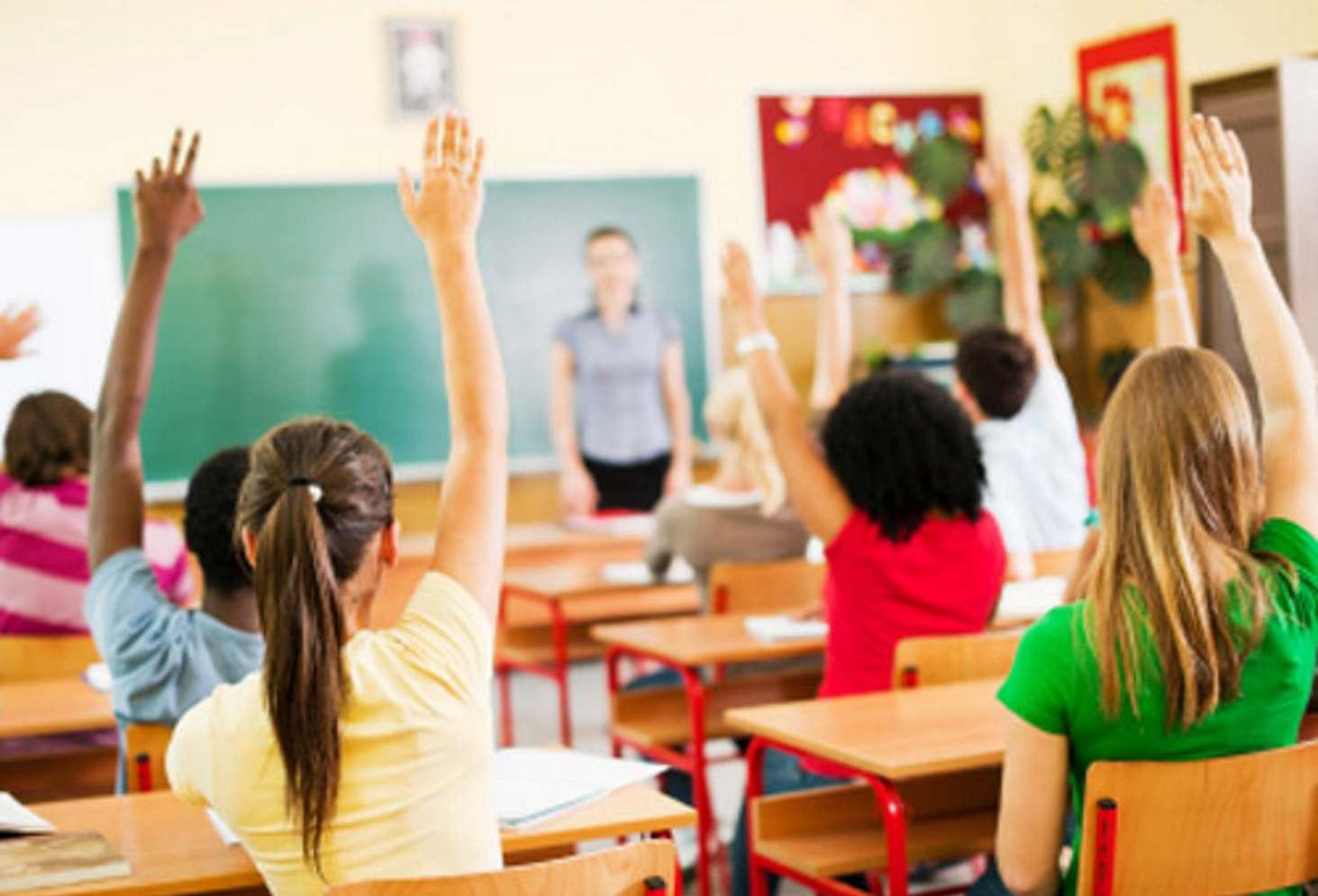 roditeli-rossijskih-shkolnikov-prosyat-zapretit-uroki-po-profilaktike-spida