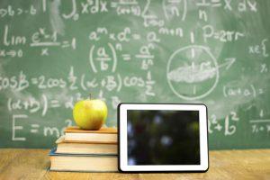 rosobrnadzor-polovina-uchitelej-matematiki-ne-proshli-proverku-na-znanie-svoego-predmeta