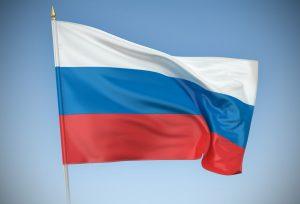 rossiya-stihi-ko-dnyu-narodnogo-edinstva