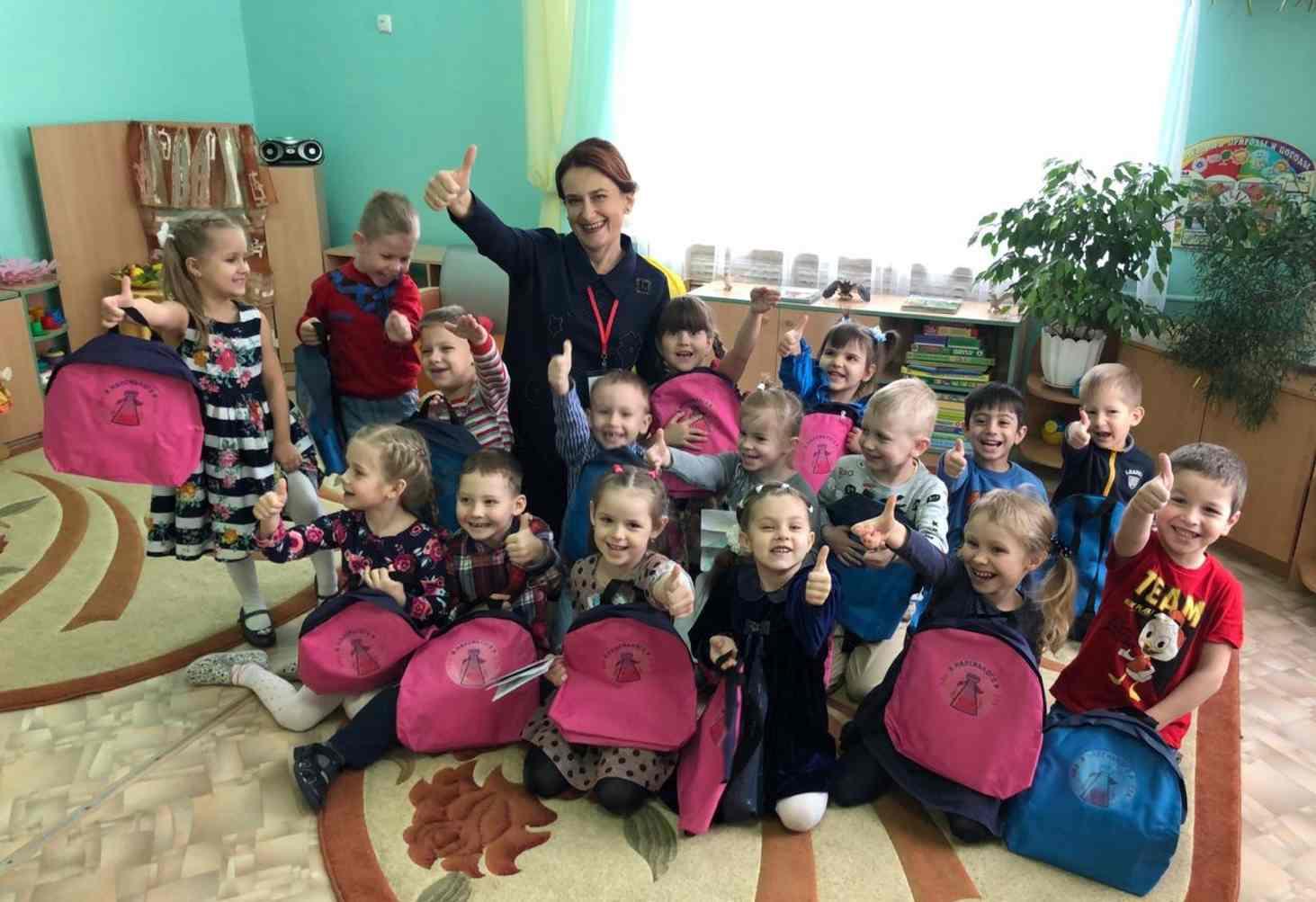 vospitatelem-goda-rossii-2018-stala-anastasiya-shlemko-iz-moskovskoj-oblasti