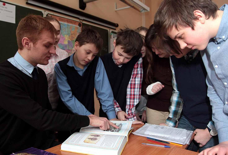 deputat-gosdumy-predlozhil-povysit-status-klassnyh-rukovoditelej