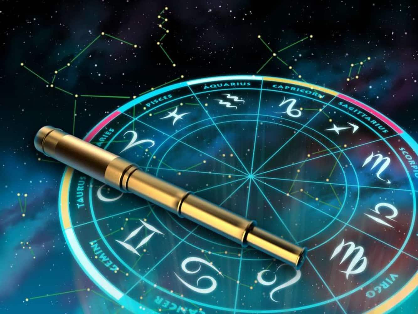 goroskop-dlya-pedagogov-na-2019-god