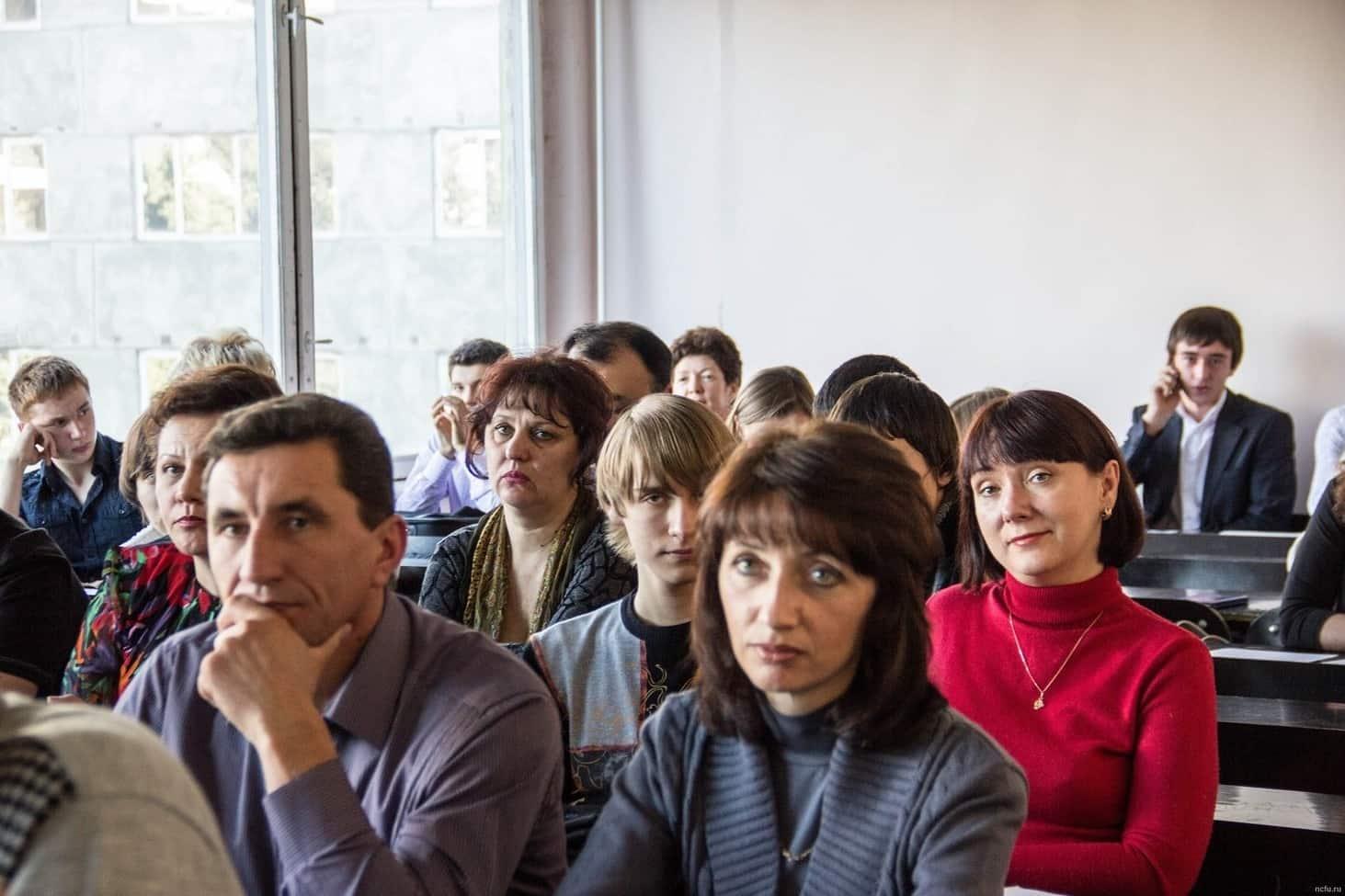 issledovanie-v-2018-godu-roditelej-shkolnikov-bolshe-vsego-volnovali-voprosy-kachestva-obrazovaniya