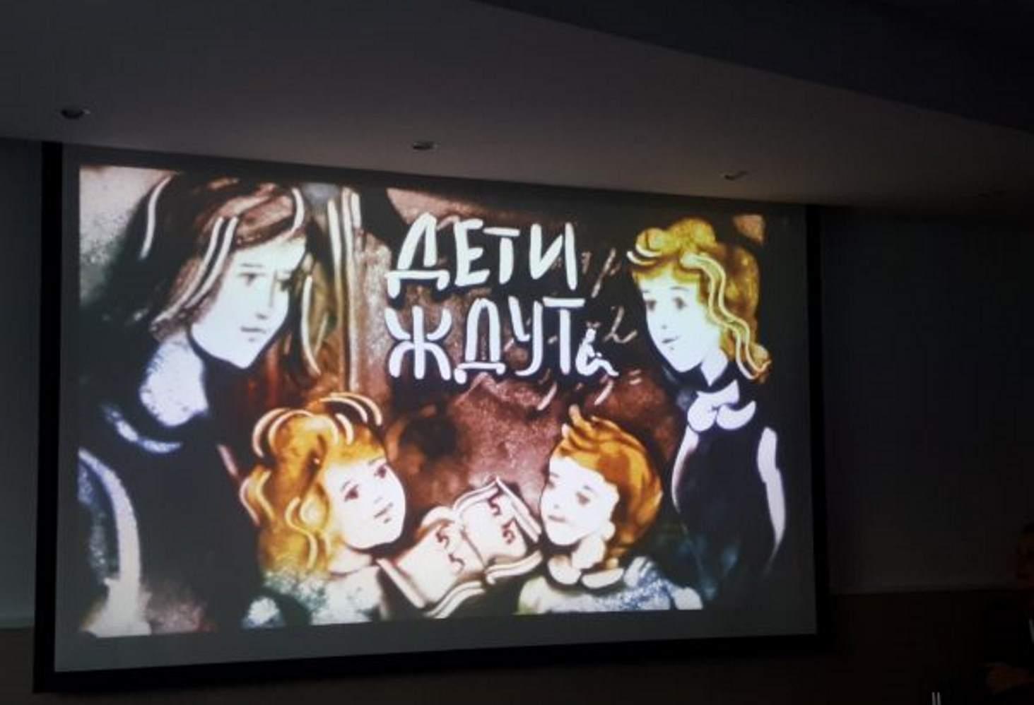 konferentsiya-dlya-pedagogov-iz-semi-v-bolshoj-mir-dialog-v-interesah-rebenka-sostoyalas-v-sankt-peterburge