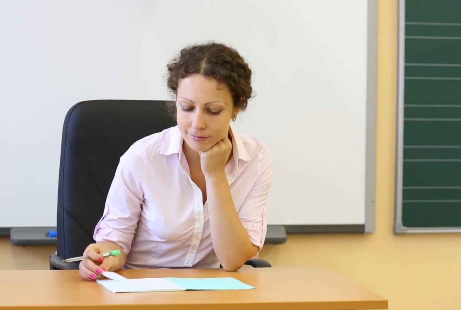 molodoj-pedagog-rasstavlyaem-prioritety