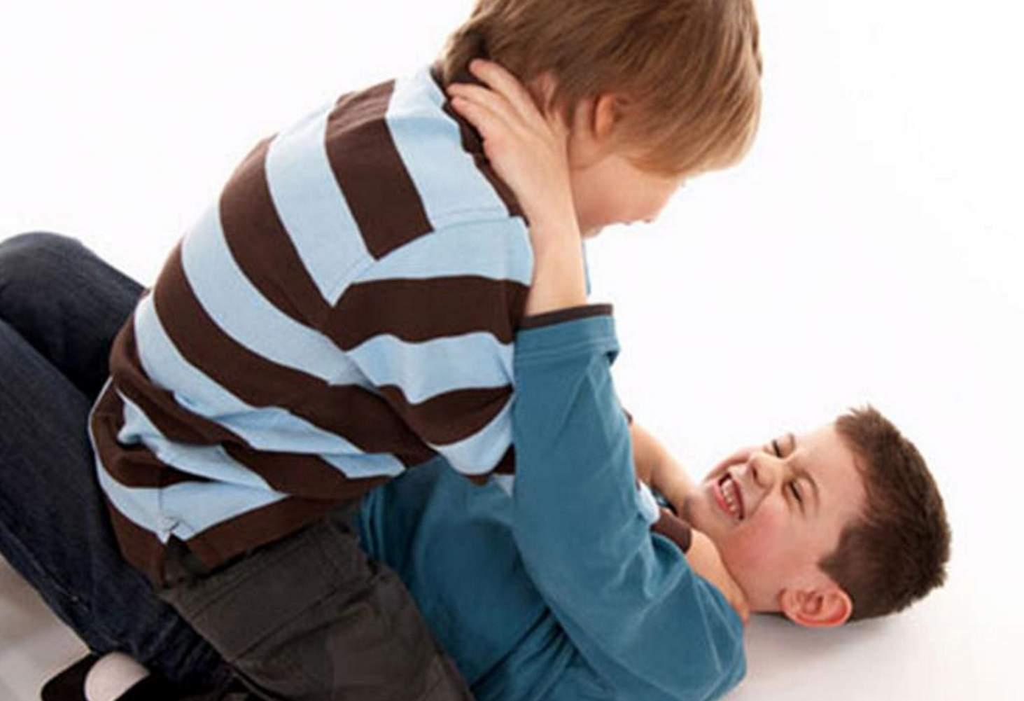 napadeniya-detej-v-shkole-krajnij-shag-detskij-ombudsmen-rasskazala-kak-borotsya-s-agressiej-v-shkolah