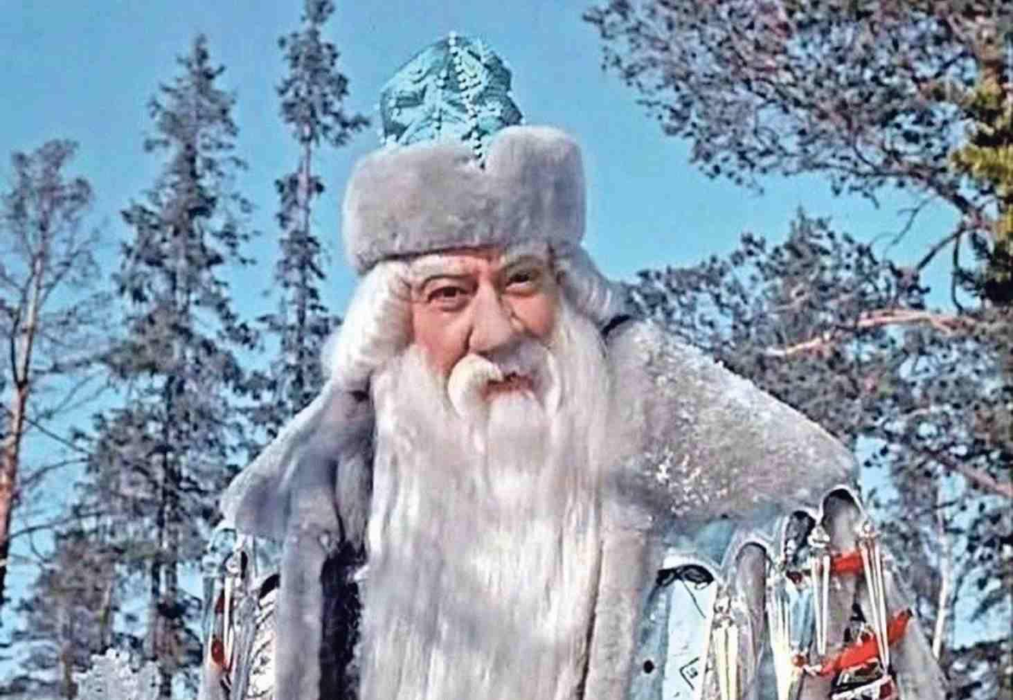 novogodnie-filmy-skazki-dlya-vsej-semi