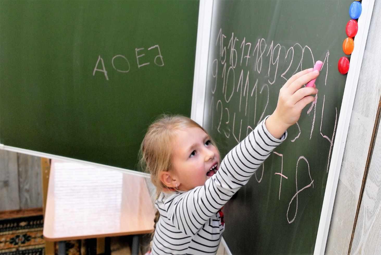 olga-vasileva-rossiya-razvivaet-variativnost-obrazovaniya-detej-s-ovz