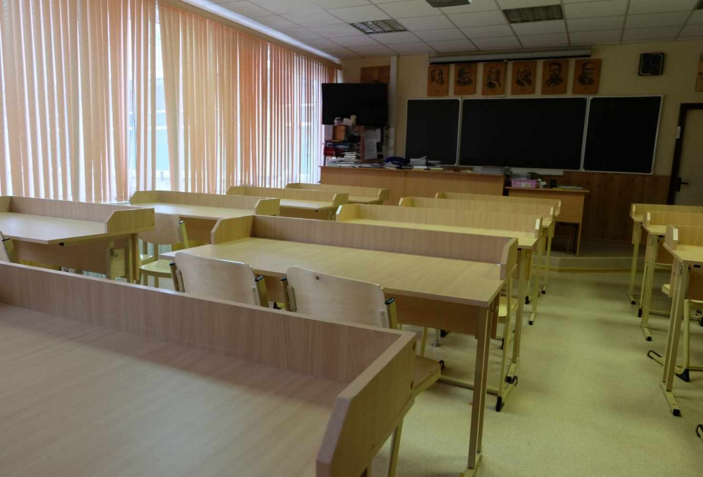 olga-vasileva-zayavila-o-nehvatke-pedagogov-v-rossijskih-shkolah-i-kolledzhah