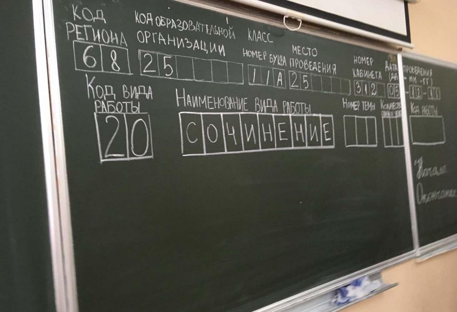 rosobrnadzor-s-itogovym-sochineniem-spravilis-98-odinnadtsatiklassnikov