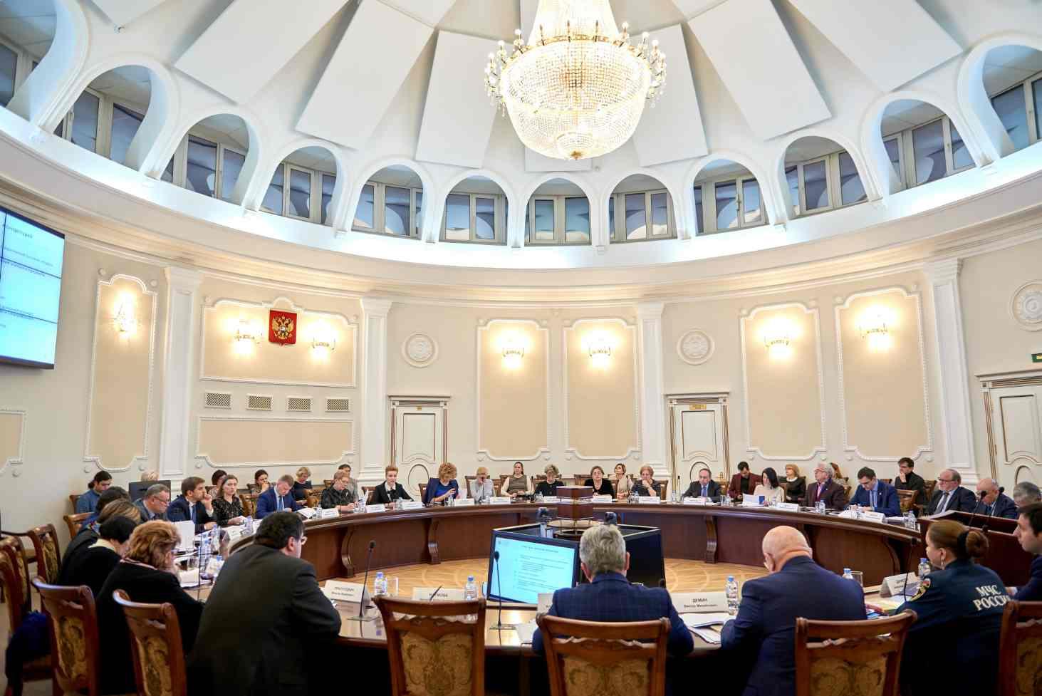 v-ministerstve-prosveshheniya-utverdili-shest-novyh-kontseptsij-uchebnyh-predmetov