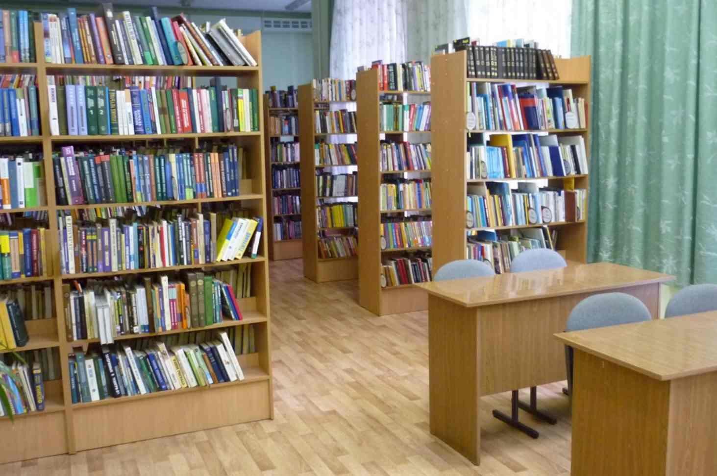 v-rossii-za-tri-goda-zakrylis-okolo-1-5-tysyach-munitsipalnyh-bibliotek