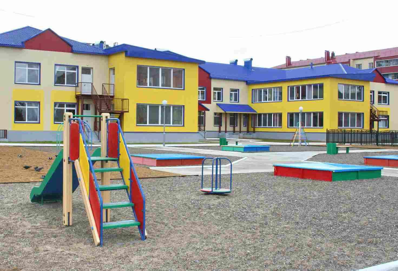 glava-pfr-rossiyane-stali-chashhe-tratit-matkapital-na-obrazovanie-detej