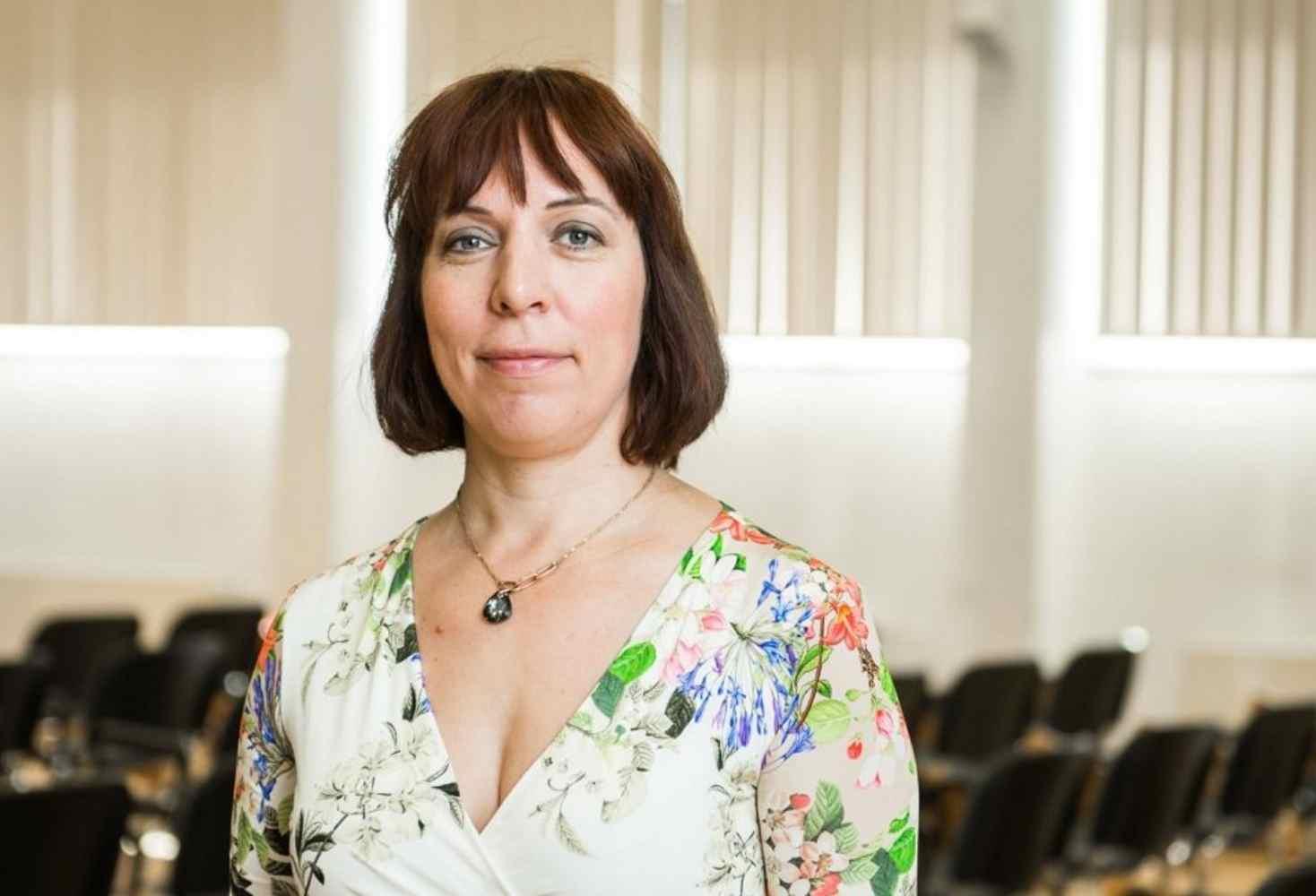 ministr-obrazovaniya-estonii-chinovniki-ne-dolzhny-diktovat-uchitelyam-kak-prepodavat