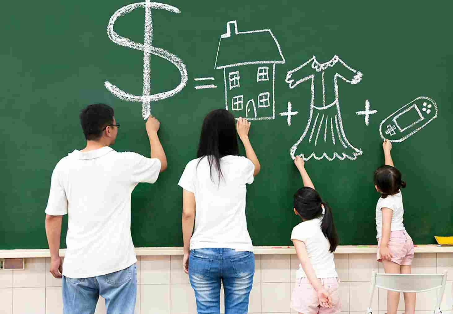 minprosveshheniya-bolee-70-shkol-prepodayut-osnovy-finansovoj-gramotnosti