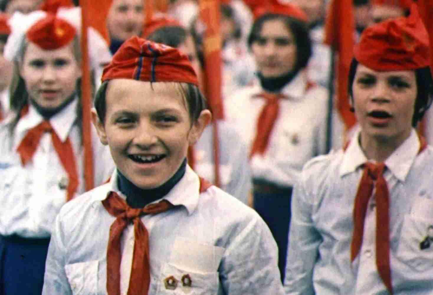 olge-vasilevoj-predlozhili-vnesti-v-shkolnuyu-programmu-izuchenie-biografij-pionerov-geroev