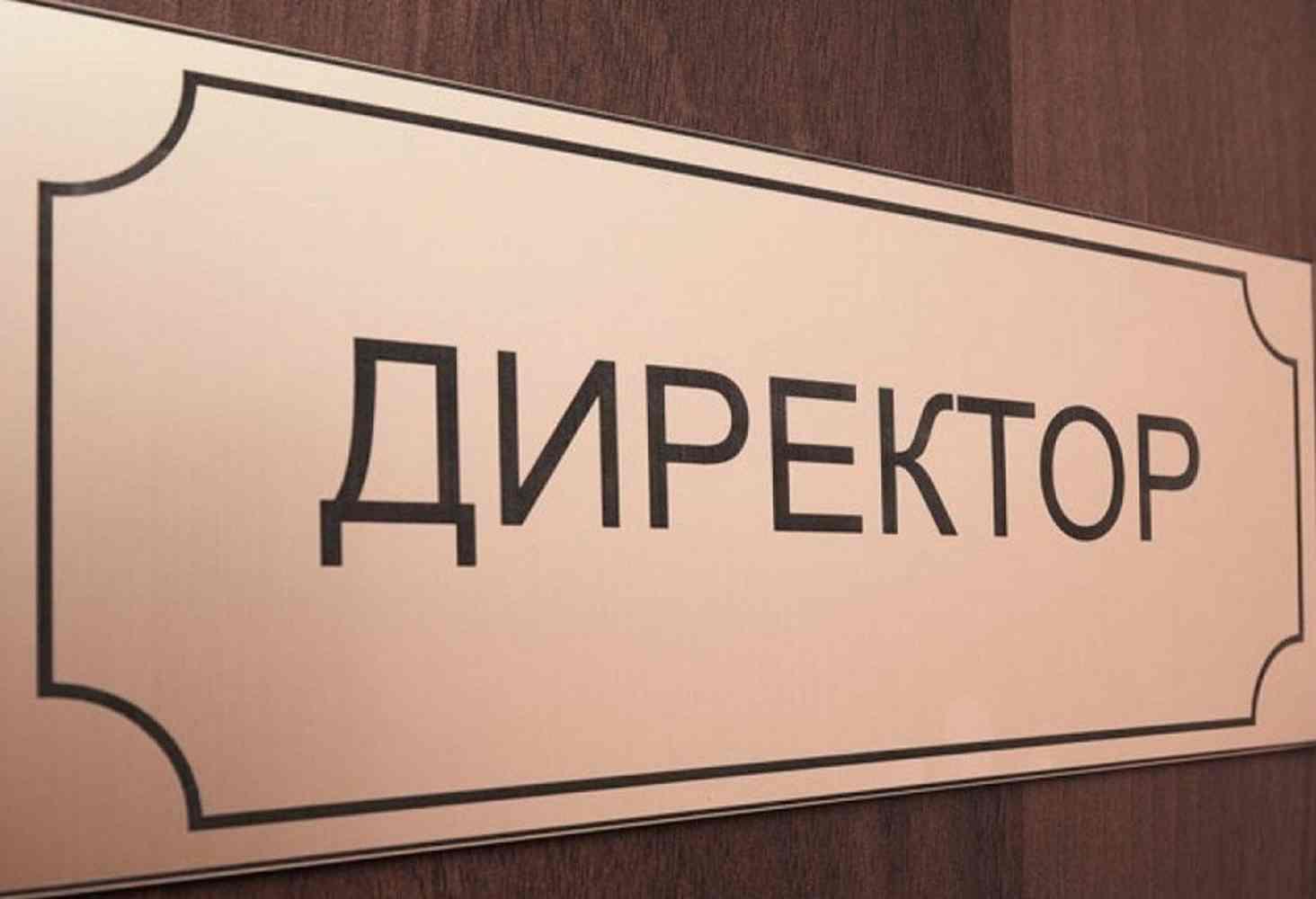 tatyana-golikova-v-2020-godu-v-rossii-mozhet-poyavitsya-sistema-attestatsii-direktorov-shkol