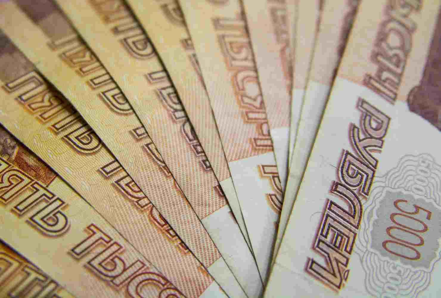 uchitelyam-podmoskovya-budut-davat-premii-v-100-tysyach-rublej-za-podgotovku-pobeditelej-olimpiad