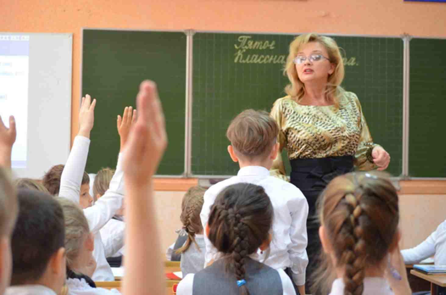 v-minprosveshheniya-prizvali-obnovit-pedagogicheskoe-obrazovanie