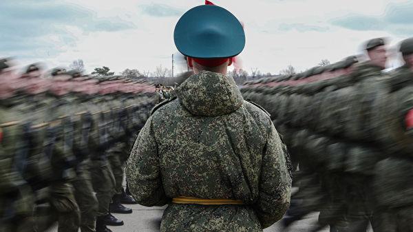 https://gazeta-pedagogov.ru/gosduma-prinyala…etami-na-sluzhbe/