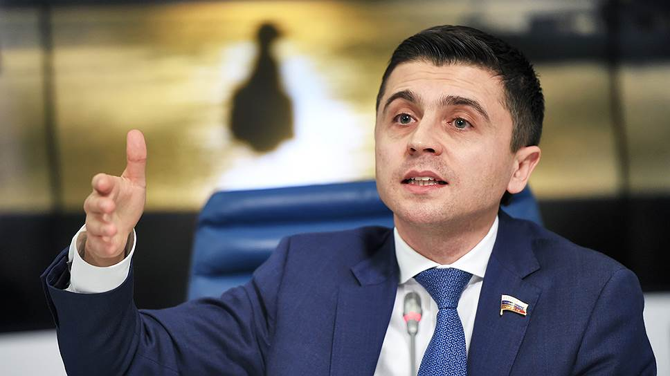 https://gazeta-pedagogov.ru/krymskih-tatar-vpisali-v-istoriyu/