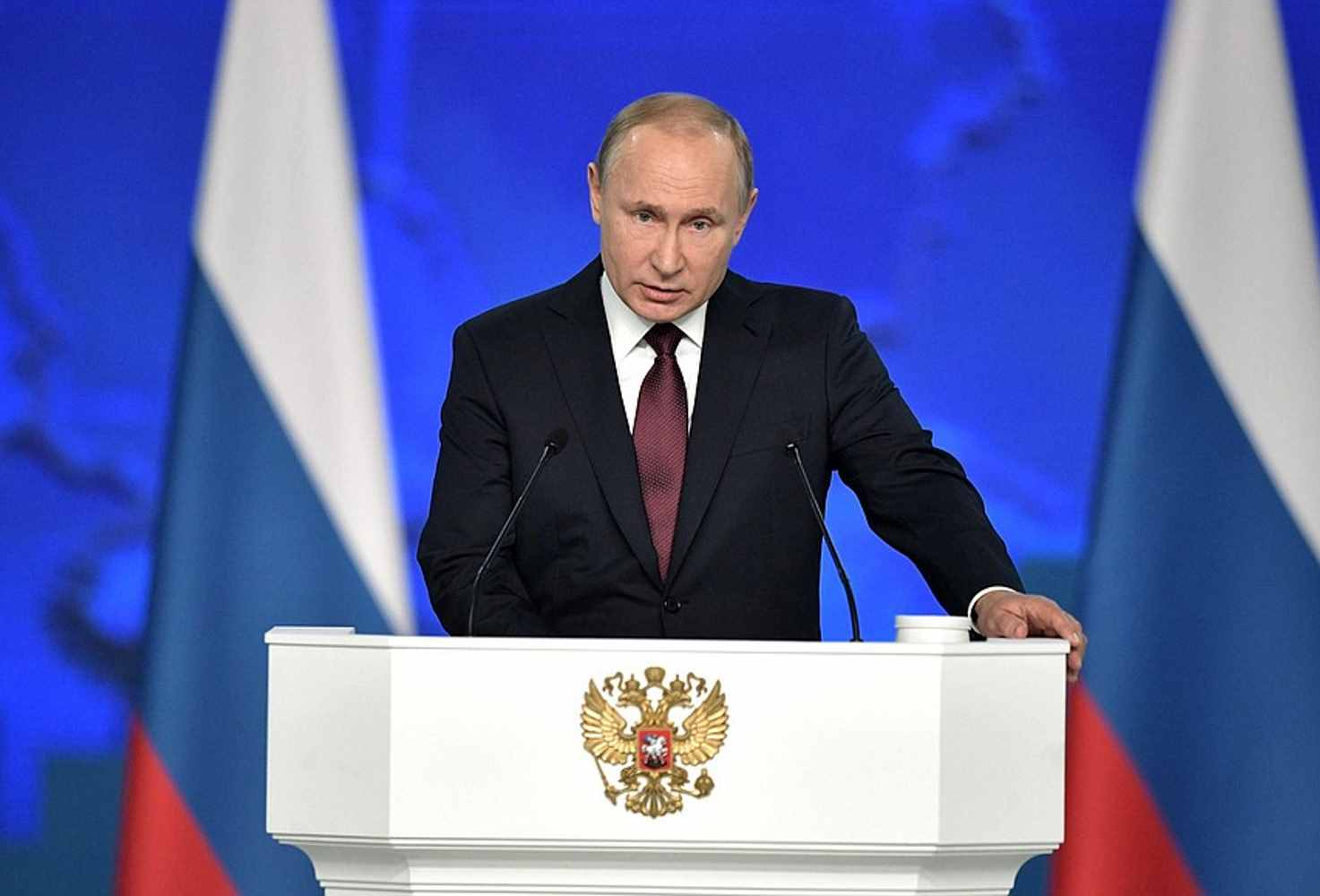 chto-izmenitsya-v-rossijskom-obrazovanii-posle-poslaniya-prezidenta-federalnomu-sobraniyu