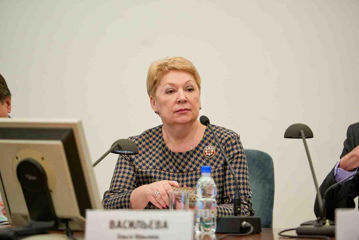 olga-vasileva-nuzhno-sokrashhat-kolichestvo-zamestitelej-direktora-v-shkolah