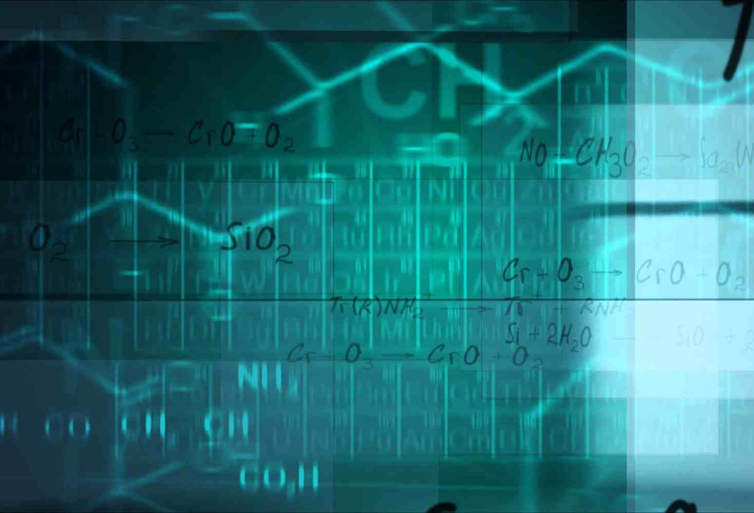 v-rossii-projdet-otkrytyj-urok-mendeleev-elementarno-v-chest-goda-periodicheskoj-tablitsy-himicheskih-elementov