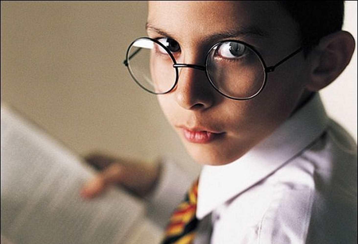 9-effektivnyh-metodov-sberech-zrenie-shkolnikov