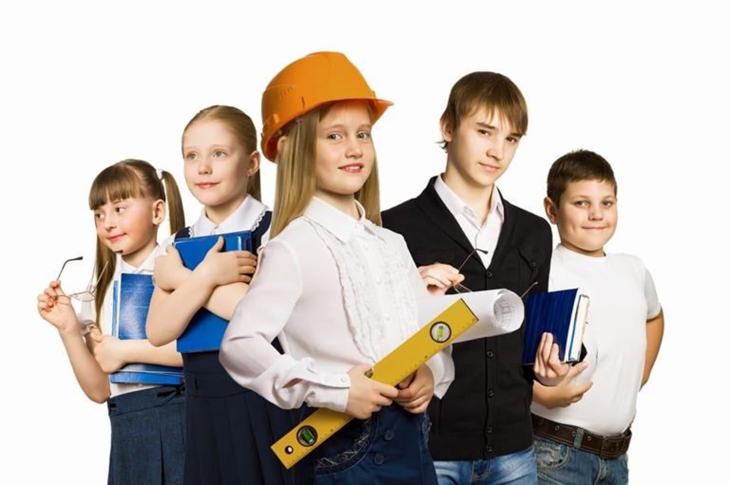 issledovanie-tolko-5-roditelej-hotyat-chtoby-ih-deti-stali-uchitelyami