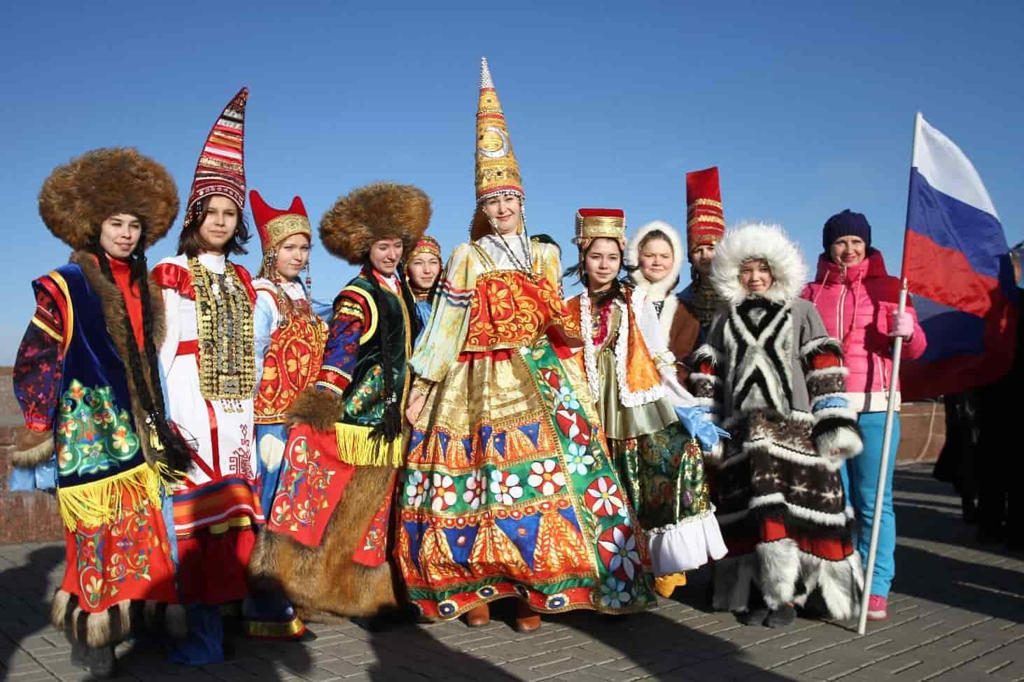 kak-uluchshit-prepodavanie-rodnyh-yazykov-v-rossijskih-shkolah