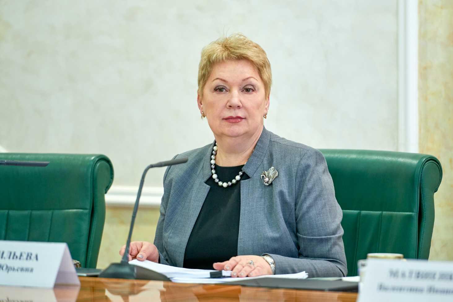 minprosveshheniya-sozdast-900-tysyach-mest-dopolnitelnogo-obrazovaniya-k-2021-godu