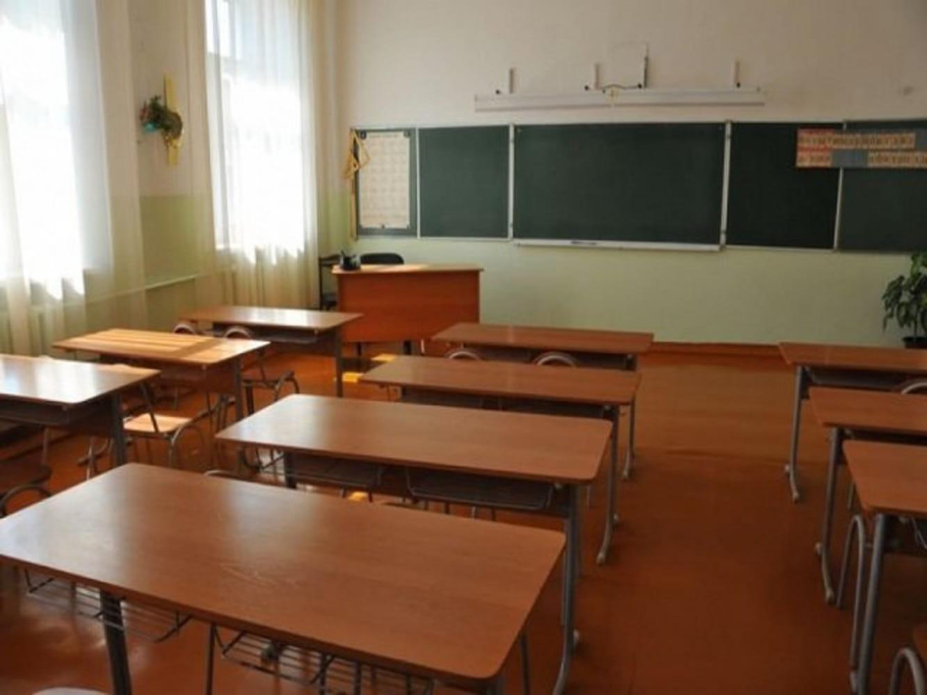 minprosveshheniya-v-blizhajshie-pyat-sem-let-shkoly-zhdet-defitsit-pedagogicheskih-kadrov
