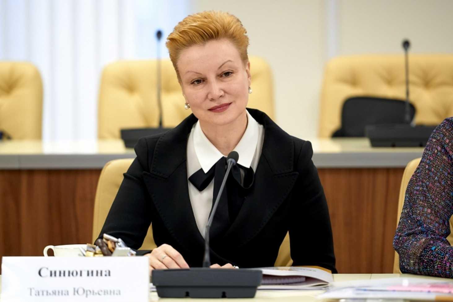 minprosveshheniya-vystupilo-protiv-optimizatsii-selskih-shkol