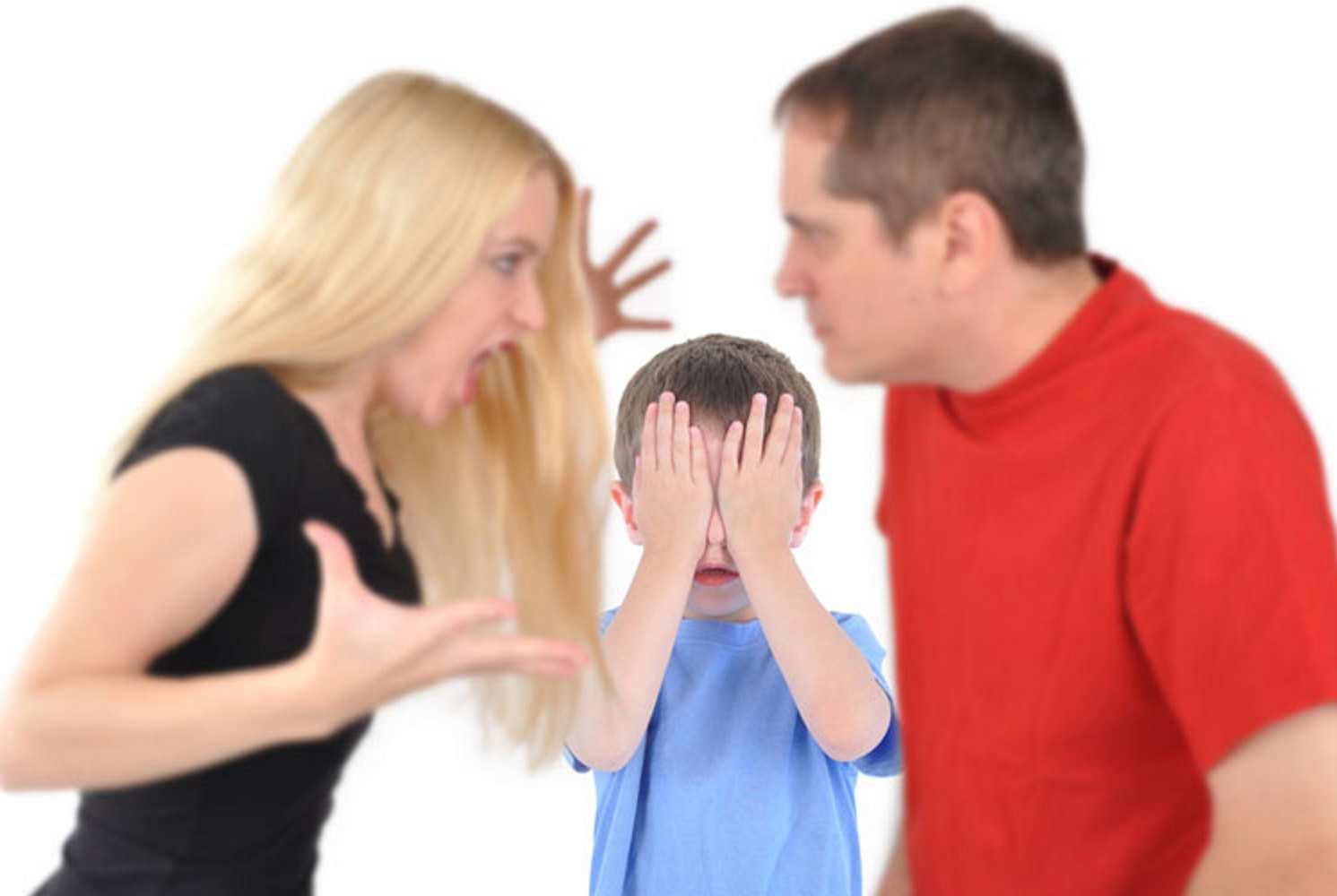 v-rossii-sozdadut-reestr-nedobrosovestnyh-roditelej