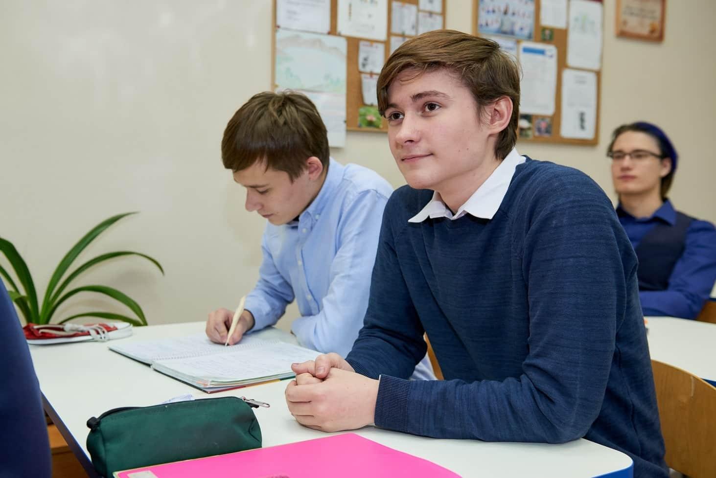v-rossii-startoval-zaklyuchitelnyj-etap-vserossijskoj-olimpiady-shkolnikov