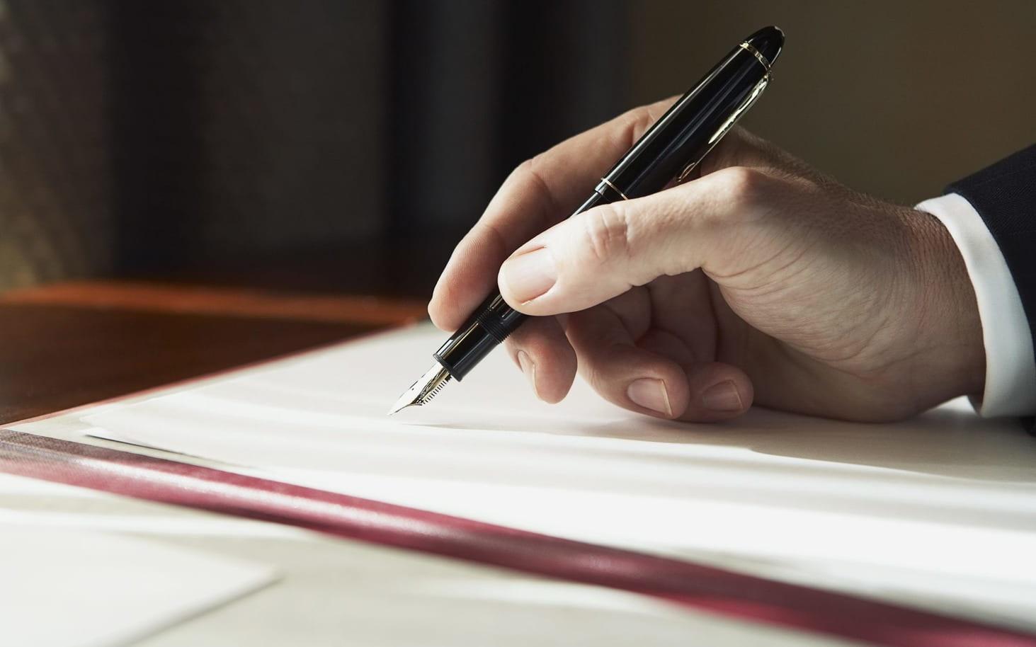 v-zakon-ob-obrazovanii-mogut-vnesti-popravki-kotorye-snizyat-otchetnost-dlya-uchitelej