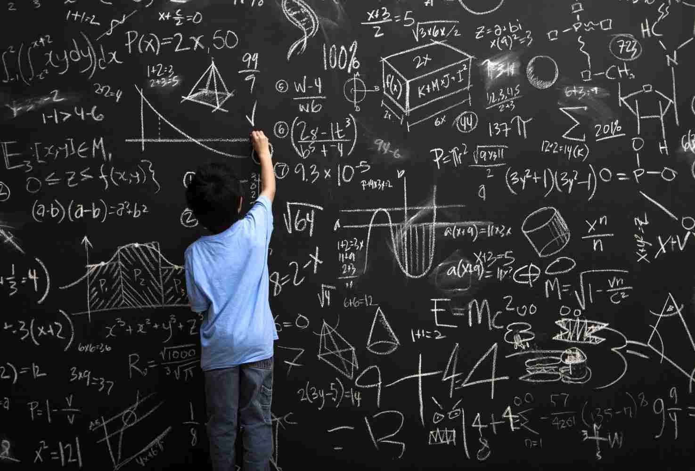 vtsiom-rossiyane-nazvali-matematiku-samym-poleznym-shkolnym-predmetom