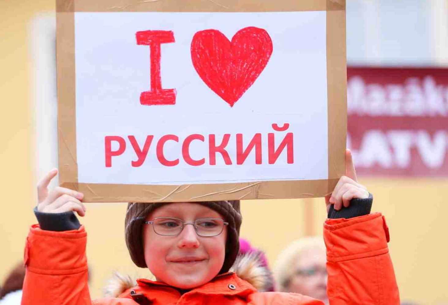 vtsiom-rossiyane-stali-chashhe-ispolzovat-v-rechi-tsitaty-i-poslovitsy-i-rezhe-materitsya