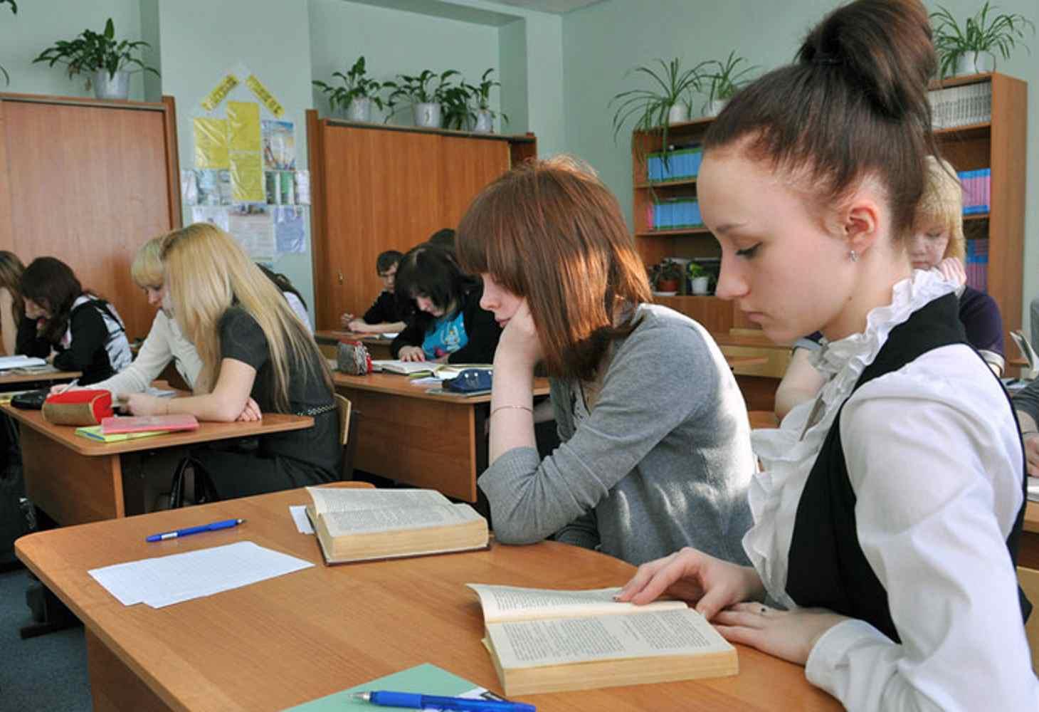 bolee-500-shkol-rossii-primut-uchastie-v-mezhdunarodnom-issledovanii-timss-2019