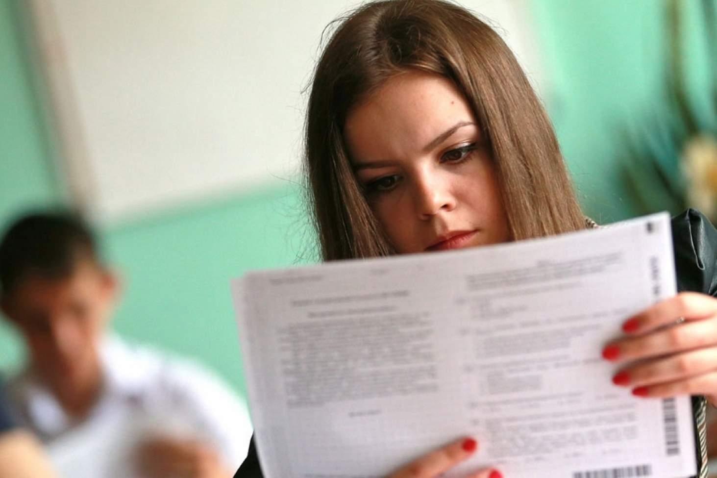 deputat-gosdumy-v-shkolah-nado-provodit-psihologicheskie-treningi-pered-ege