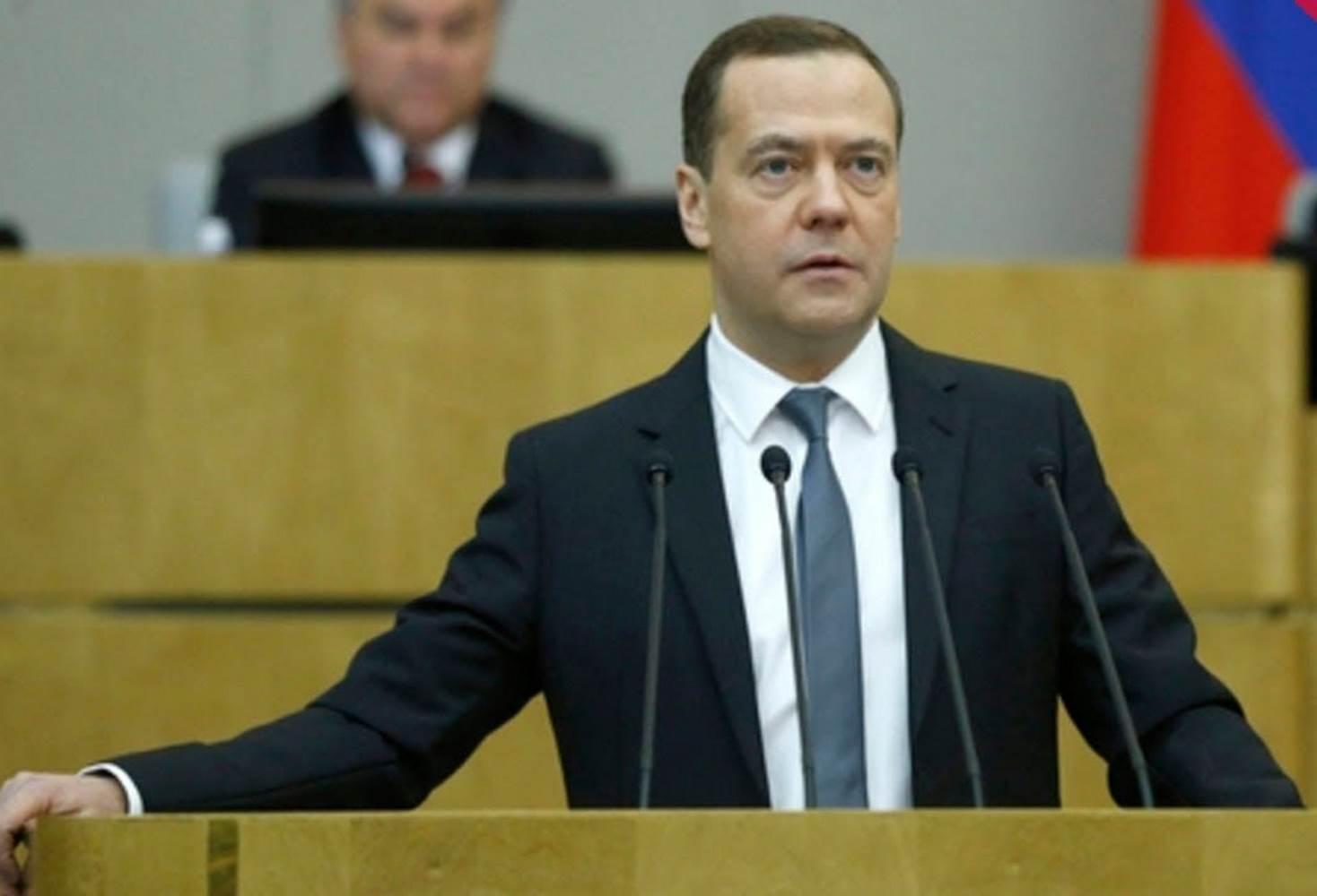 dmitrij-medvedev-otchitalsya-o-rabote-pravitelstva-i-predstavil-plany-po-razvitiyu-obrazovaniya-v-strane