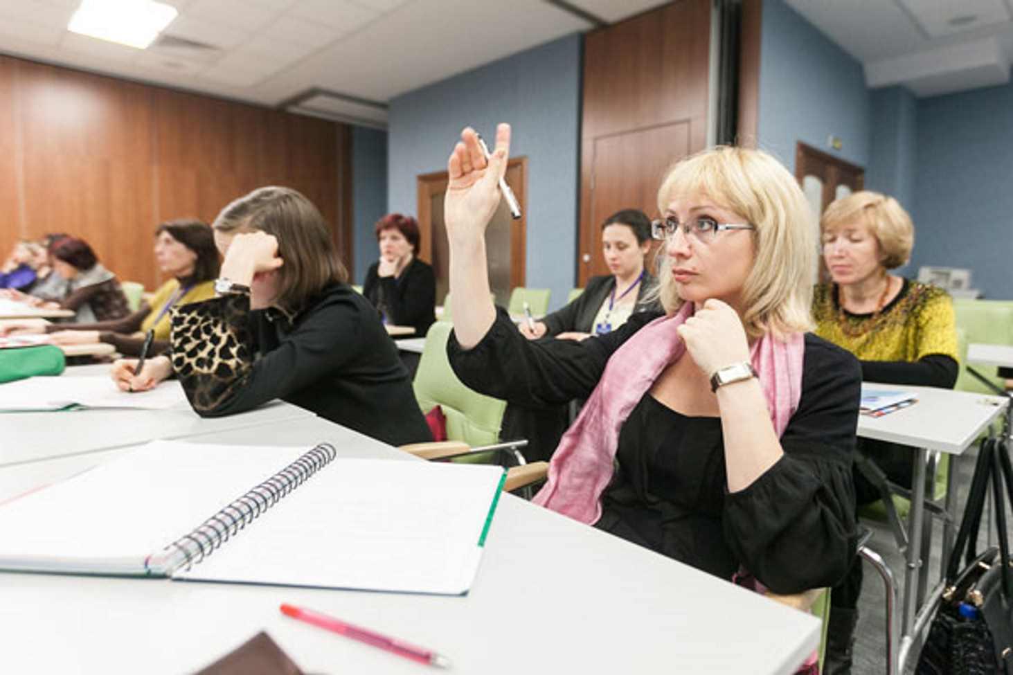 gazeta-pedagogov-provodit-opros-o-kachestve-kursov-povysheniya-kvalifikatsii-dlya-pedagogov
