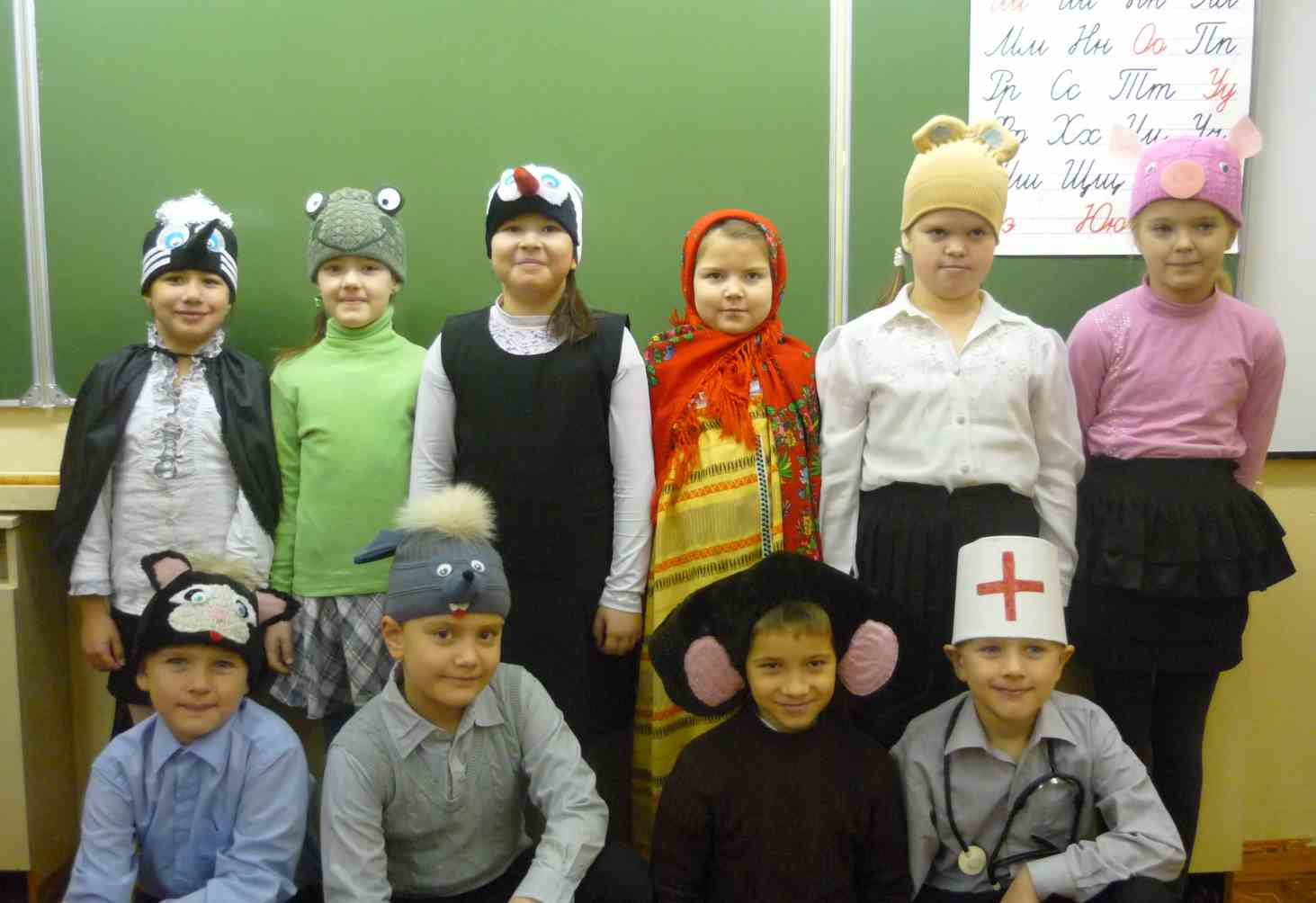 kak-organizovat-teatr-v-klasse-sobrat-polnyj-zal-roditelej-i-povysit-motivatsiyu-k-obucheniyu