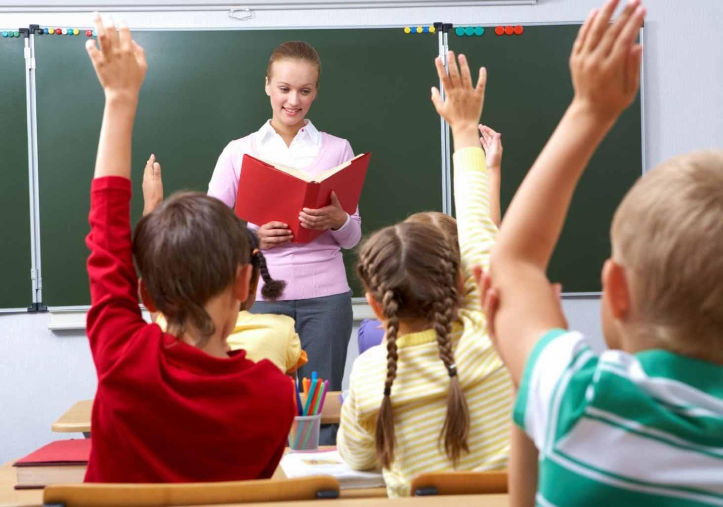 minprosveshenija-razjasnilo-tebovanija-profstandarta-k-obrazovaniju-pedagogov